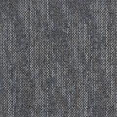 Kobercové čtverce A1 BUSINESS PRO DINO 61945