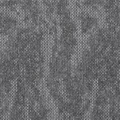 Kobercové čtverce A1 BUSINESS PRO DINO 61965
