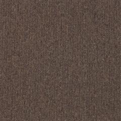 Kobercové čtverce A1 BUSINESS PRO NERA 60822