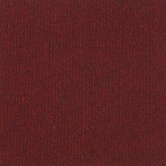 Kobercové čtverce A1 BUSINESS PRO NERA 60392