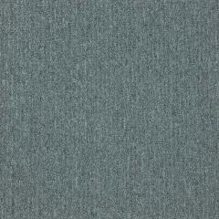 Kobercové čtverce A1 BUSINESS PRO NERA 60668