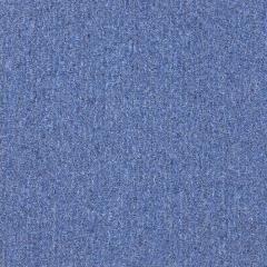 Kobercové čtverce A1 BUSINESS PRO NERA 60525