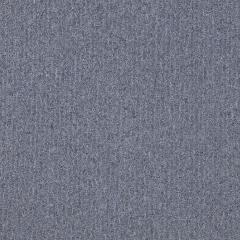 Kobercové čtverce A1 BUSINESS PRO NERA 60528