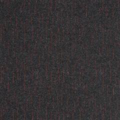 Koberec A1 BUSINESS PRO BLACKERO 5684