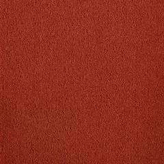 Koberec A1 BUSINESS PRO CRYPTON 5941