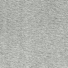 Koberec A1 SILKY STARS CAREN 7811