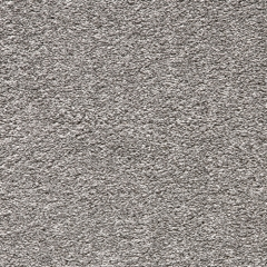 Koberec A1 SILKY STARS NOEMI SHINE 6989