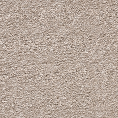 Koberec A1 SILKY STARS NOEMI SHINE 6970