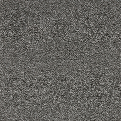Koberec A1 SILKY STARS NOEMI SHINE 6990