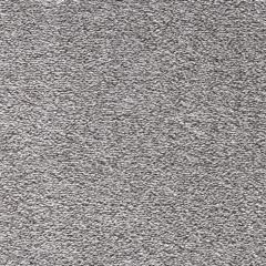 Koberec A1 SILKY STARS NOEMI SHINE 6980