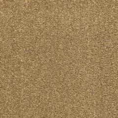 Koberec A1 SILKY STARS PLATINO 8958