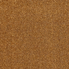 Koberec A1 SILKY STARS PLATINO 8948