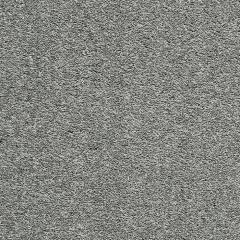 Koberec A1 SILKY STARS PLATINO 8998