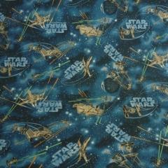 Koberec STAR WARS 75