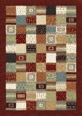Kusový koberec A1 SPECTRO CALYPSO 32036/8312