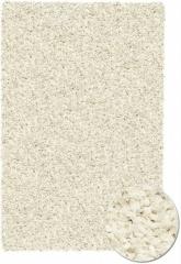 Kusový koberec A1 SPECTRO SUNLIGHT 39001/6926