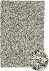 Kusový koberec A1 SPECTRO SUNLIGHT 39001/9999