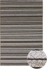 Kusový koberec A1 SPECTRO BRIGHTON 98170/7001