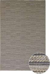 Kusový koberec A1 SPECTRO BRIGHTON 98101/2006