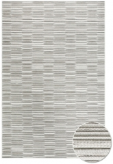 Kusový koberec A1 SPECTRO BRIGHTON 98101/6996