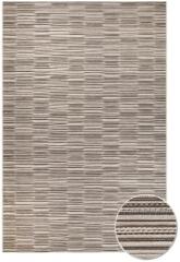 Kusový koberec A1 SPECTRO BRIGHTON 98101/2939