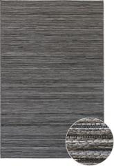Kusový koberec A1 SPECTRO BRIGHTON 98122/3000