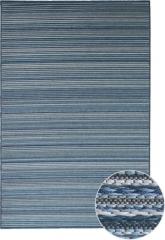 Kusový koberec A1 SPECTRO BRIGHTON 98631/5014