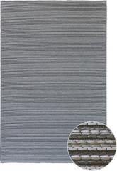 Kusový koberec A1 SPECTRO BRIGHTON 98100/6014