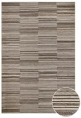 Kusový koberec A1 SPECTRO BRIGHTON 98022/2996