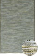 Kusový koberec A1 SPECTRO SISAL ULTIMO 2144/H206