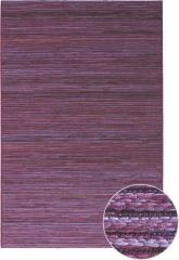 Kusový koberec A1 SPECTRO BRIGHTON 98122/5001