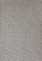 Kusový koberec A1 SPECTRO BRIGHTON 98519/3028
