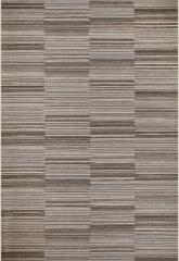 Kusový koberec A1 SPECTRO BRIGHTON 98022/2005