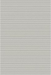 Kusový koberec A1 SPECTRO INTIMI 2144/7V04