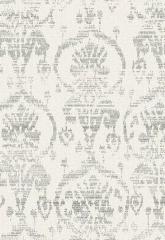 Kusový koberec A1 SPECTRO INTIMI 4852/7V01