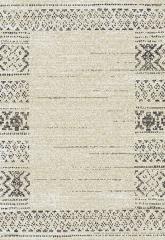 Kusový koberec A1 SPECTRO INTIMI 5001/1D05