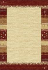 Kusový koberec A1 SPECTRO CALYPSO 32754/2312