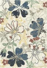 Kusový koberec A1 SPECTRO CALYPSO 32789/6394