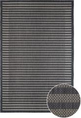 Kusový koberec A1 SPECTRO SISAL CLASSIC 7644/3308