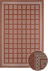 Kusový koberec A1 SPECTRO SISAL CLASSIC 7786/8Z02