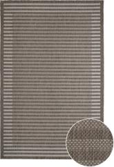 Kusový koberec A1 SPECTRO SISAL CLASSIC 7644/6Y09