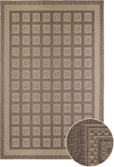 Kusový koberec A1 SPECTRO SISAL CLASSIC 7786/3009