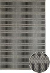 Kusový koberec A1 SPECTRO SISAL CLASSIC 7624/3901
