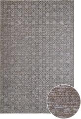 Kusový koberec A1 SPECTRO SISAL DECK 7597/2T49