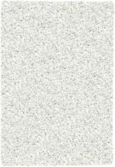 Kusový koberec A1 SPECTRO SUNLIGHT 39001/6600
