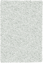 Kusový koberec A1 SPECTRO SUNLIGHT 39001/6633