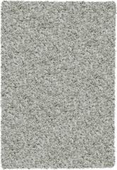 Kusový koberec A1 SPECTRO SUNLIGHT 39001/6688