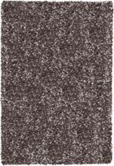 Kusový koberec A1 SPECTRO SUNLIGHT 39001/7722