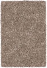 Kusový koberec A1 SPECTRO KASHMIRA LIGHT 7957