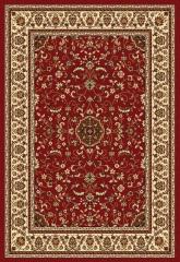 Kusový koberec A1 SPECTRO PERSIAN 12007/111
